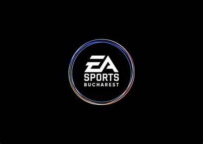 Ea Sports Behance Owners Multiple