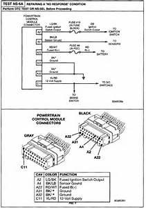 97 Dodge Ram 1500  It Cranks     Won U0026 39 T Start     Coil     Fuel Pump