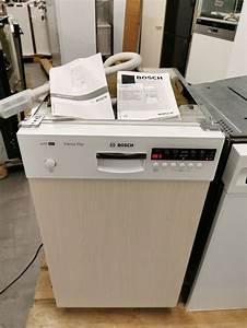 Geschirrspüler 45 Cm Gebraucht : bosch geschirrsp ler 45 cm top zustand kaufen auf ricardo ~ A.2002-acura-tl-radio.info Haus und Dekorationen