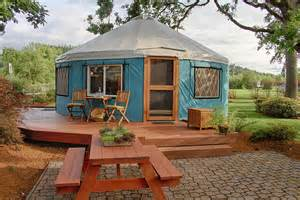 outside kitchens ideas 5 tips for maximizing space in your yurt pacific yurts