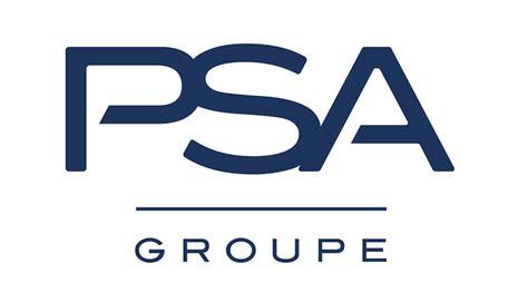 « Psa Peugeot Citroën » Se Convierte En « Grupo Psa