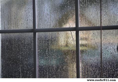 Was Tun Bei Nassen Fenstern Im Winter by Was Tun Gegen Beschlagene Fenster Im Winter Fenster