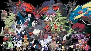 Tworzu0118 Team Pokemonu00d3w Typu Ciemnou015au0106 Pokemon Showdown