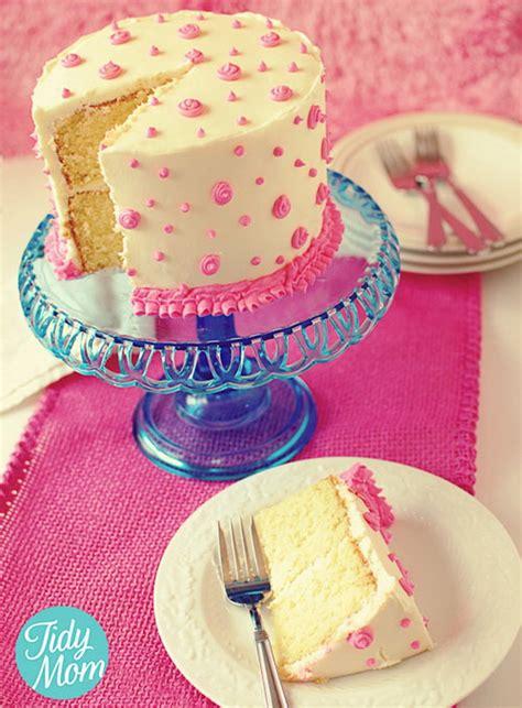 unique easter  spring cake design ideas  themes