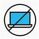 Technology Laptop Icon Tech Device Data Editor