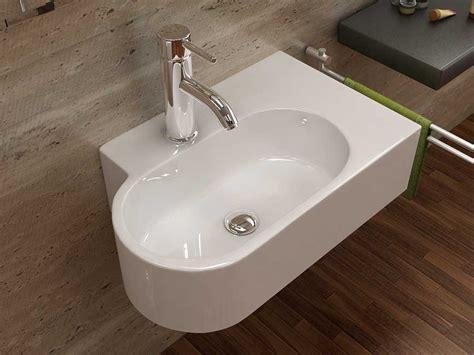 Modern Design Sink Sanitary Ware Basin Bathroom Wash Basin