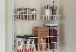 Tile Flooring Scottsdale by 16 Kitchen Storage Racks Hobbylobbys Info