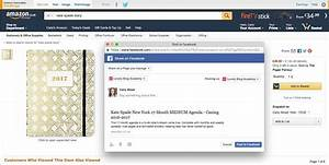 Affiliate links on Facebook - your questions answered!