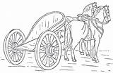 Chariot Roman Greek Wikimedia Commons Carthaginian Pngio Colouring sketch template