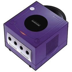 Categorynintendo Gamecube — Strategywiki, The Video Game