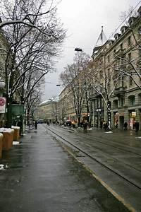 Bahnhofstrasse  Z U00fcrih