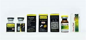 Original La Pharma Steroids For Sale At Best Prices In 2019   U2013 La Pharma Steroids