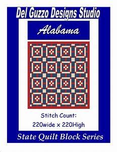 Pattern Description  Size  Twin Size Pattern 220x220