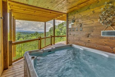 mountain top cabin rentals mountain top cabin rentals updated 2018 prices