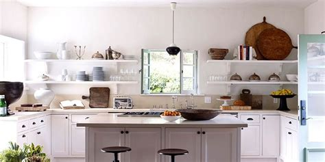 kitchen island with open shelves kitchen shelves kitchen shelving 8257