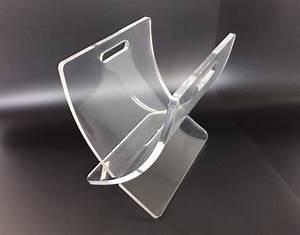 Porte Revue Design : porte revues design marcorelles ~ Melissatoandfro.com Idées de Décoration