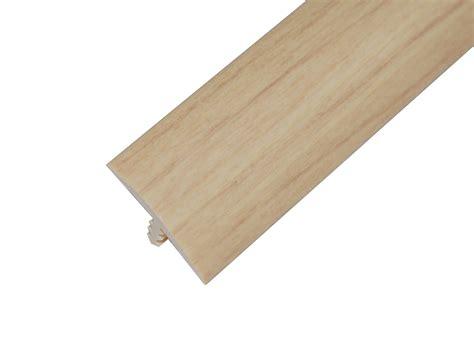 maple t molding 3 4 quot maple woodgrain t molding