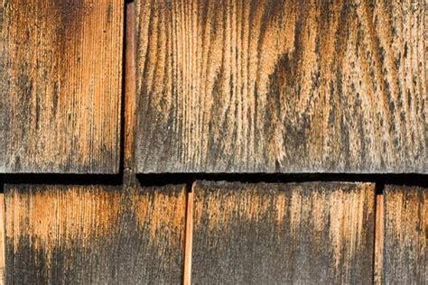 Fassadenverkleidung Zinkblech Kosten by Fassadenverkleidung Preise Die Kosten F 252 R Eine Neue Fassade