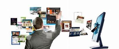 Development Drupal Designing Webdesign Benefit Businesses Developer