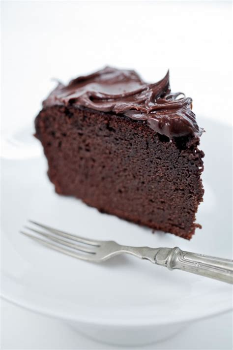 teresa cutter naked chocolate cake keeprecipes