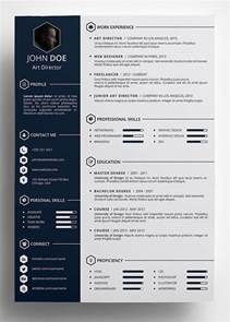 resume templates free editable best 25 cv template ideas on pinterest layout cv creative cv template and creative cv