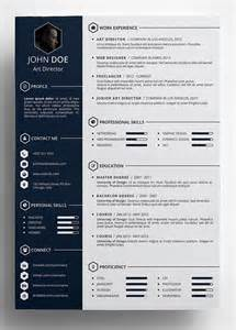creative resume templates doc downloads 25 best ideas about creative cv template on pinterest creative cv creative cv design and