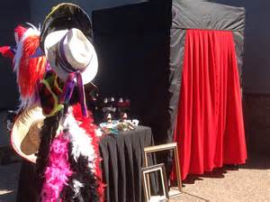 photo booth wedding rental flagstaff photo booth rental shotz