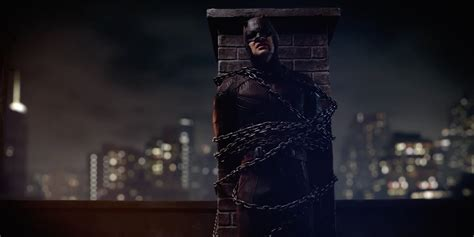 Daredevil Season 2 Wallpaper Daredevil De Netflix Crítica De La Temporada 2