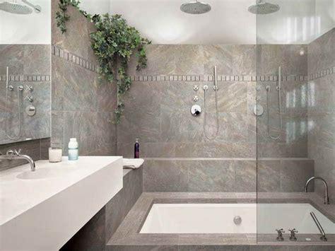 bathroom tile ideas modern bathroom tile ideas that are modern for small bathrooms