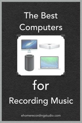 computers  recording  http