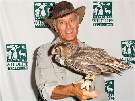 Jack Hanna to retire from public life due to dementia ...