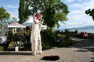 Staudengärtnerei Gaissmayer Veranstaltungen : veilchen vielfalt ~ Lizthompson.info Haus und Dekorationen