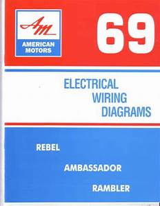 Electrical Wiring Diagrams  Factory Authorized