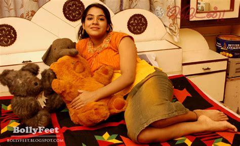Sex Tamil Actress Sandhya