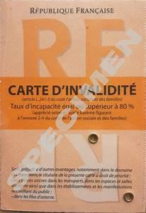 Aide Financiere Pour Renovation Salle De Bain : aide mdph pour salle de bain ~ Melissatoandfro.com Idées de Décoration