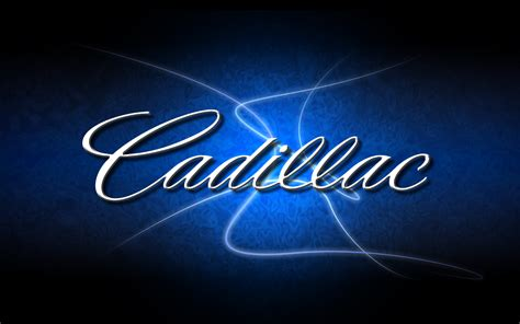 Information About Cadillac Logo Wallpaper Iphone Yousense Info