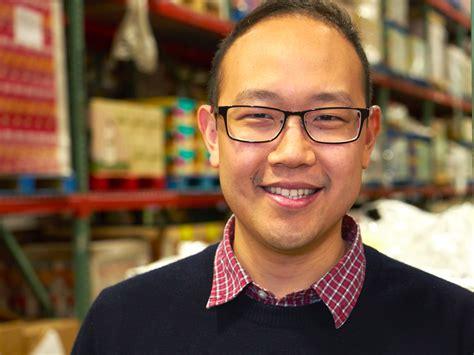 Boxed Wholesale Raises $100 Million