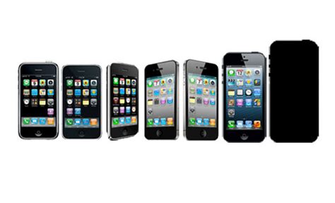 when was the iphone 5s released iphone 5s release date pc advisor