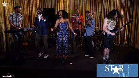 Поиск google ничего не нашел. Star Sessions with The Phantastics: Downtown - YouTube