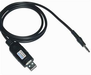 One Touch Onetouch Usb Data Cable For Blood Glucose Meter