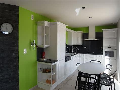 peinture pour element de cuisine cuisine peindre peindre ses meubles de cuisine cuisine
