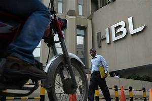 New York Regulator Fines Pakistan's Largest Bank $225 ...