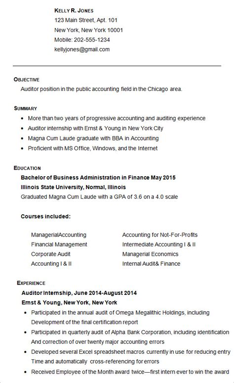 10+ College Resume Template, Sample, Examples  Free. How To Make A Successful Resume. Entry Level Accounting Resume Sample. Audiology Resume. Graphics Design Resume Sample. Technical Skills In Resume. Objective For Resume Receptionist. Indeed.com Search Resumes. Hotel Resume Format