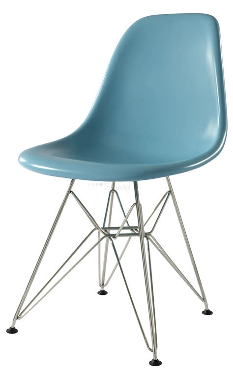 eames molded plastic chair knockoff gallery of replica