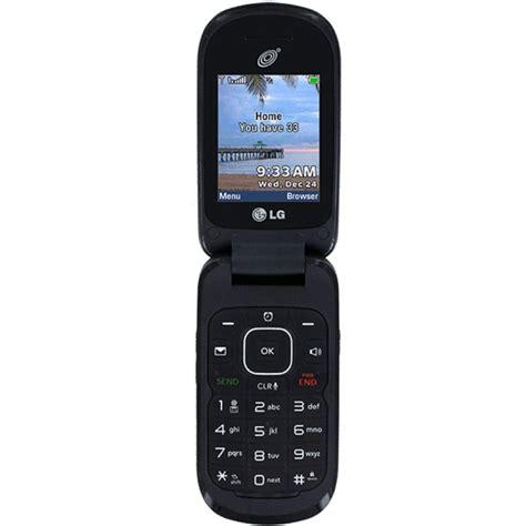 tracfone flip phones tracfone lg flip phone newhairstylesformen2014