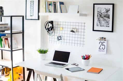 bien ranger bureau bien ranger bureau 28 images un bureau bien rang 233