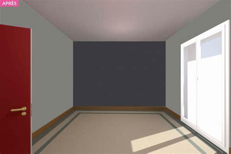 couleur de peinture pour chambre ado fille rideaux chambre ado