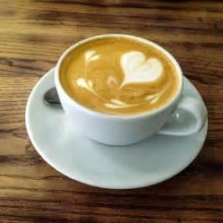 Mangosteen Energy Coffee