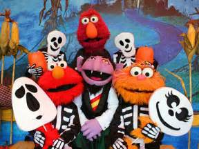 Sesame Place Halloween Events win 4 tickets to sesame place spooktacular and hotel stay