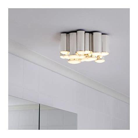 s 214 dersvik led ceiling l ikea bathroom ikea